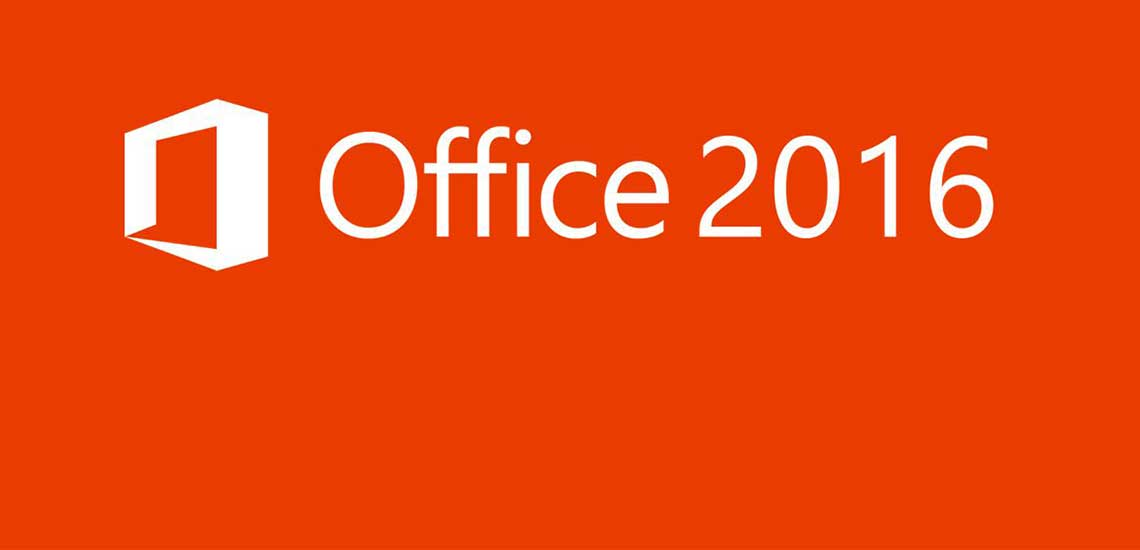 6891729_office-2016-backgound