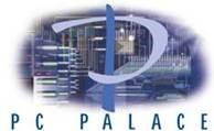 PC Palace Group